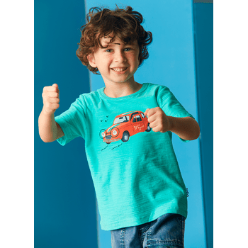 meu_carro_preferido_camiseta_malha_verde_52792-3