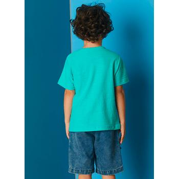 meu_carro_preferido_camiseta_malha_verde_52792-4