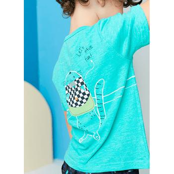 skate_e_bom_demais_camiseta_malha_verde_53380-5