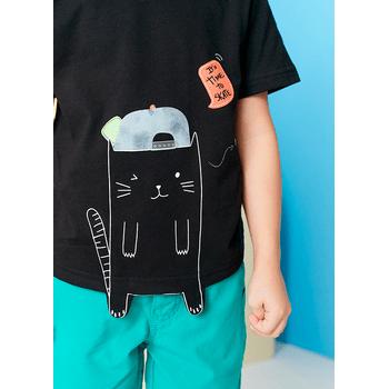 skate_e_legal_demais_camiseta_malha_preta_53379-1