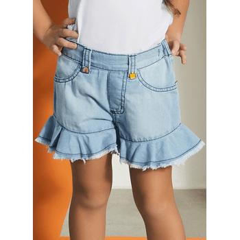 simplesmentealice_short_jeans_54484_1