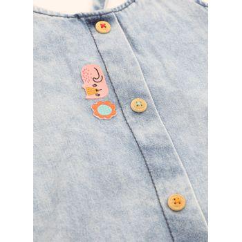 geomanchinhas_pimpao_jeans_54491_1