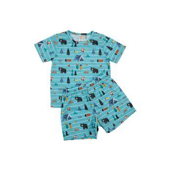 pijama_conjunto_estampado_54461_1