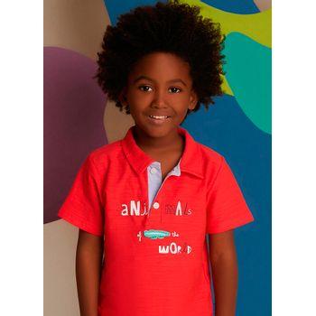 florestaanimal_camiseta_vermelho_54511