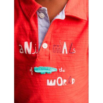 florestaanimal_camiseta_vermelho_54511_1