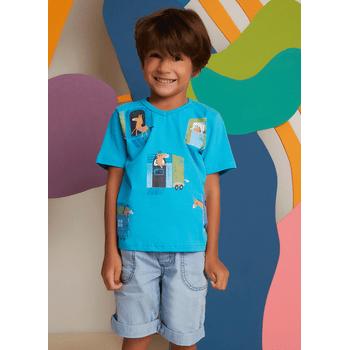 meucavalinho_camiseta_estampado_54541