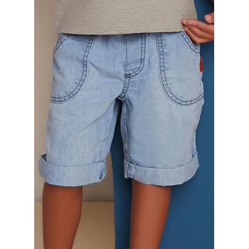 meucavalinho_bermuda_jeans_54543_2