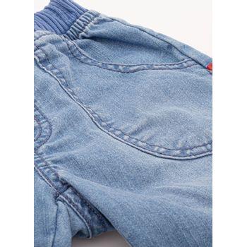 meucavalinho_bermuda_jeans_54543_1