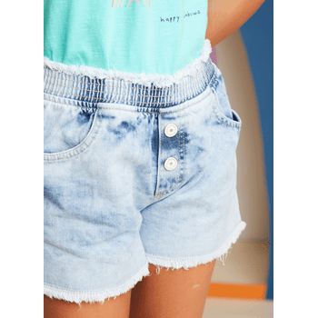 floresceusorvete_short_jeans_54573