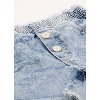 floresceusorvete_short_jeans_54573_1