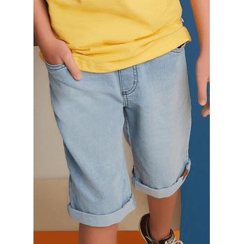 avulsos_bermuda_jeans_54607_1
