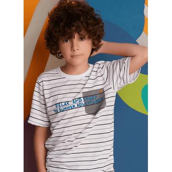 avulsos_camiseta_estampado_54610_1