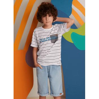 avulsos_camiseta_estampado_54610
