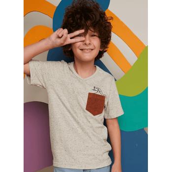 avulsos_camiseta_bege_54611_1