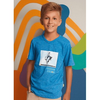 avulsos_camiseta_azul_54612