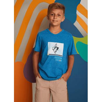 avulsos_camiseta_azul_54612_2