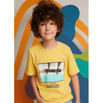 avulsos_camiseta_amarelo_54615_1