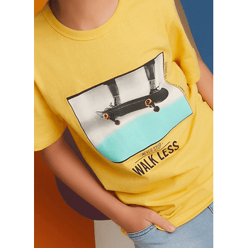avulsos_camiseta_amarelo_54615_2