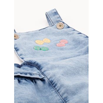 borboletinhavoavoa_jumper_jeans_54670_1