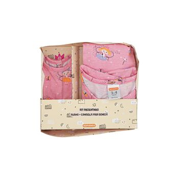 pijama_conjunto_estampado_54753
