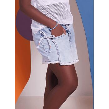 estrelado_shortsaia_jeans_54590_2