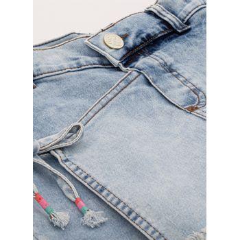 estrelado_shortsaia_jeans_54590_7-1-
