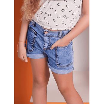 popsalad_short_jeans_54599_2
