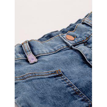 popsalad_short_jeans_54599_4