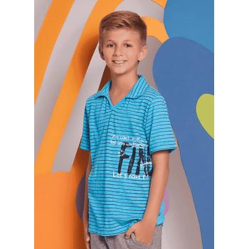 avulso_camiseta_polo_azul_54618_2