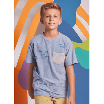 avulso_camiseta_azul_54619_2