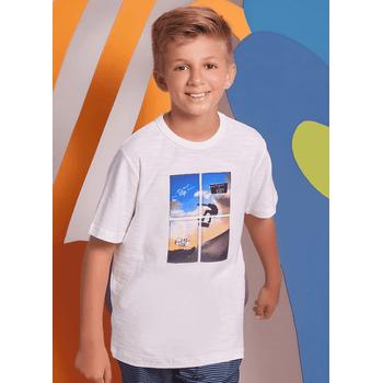 avulso_camiseta_branco_54620_2