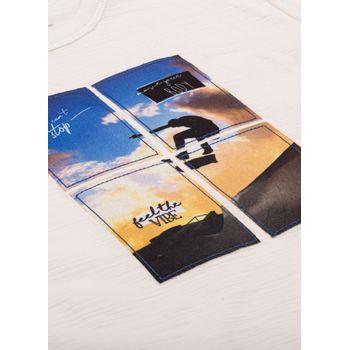 avulso_camiseta_estampado_54620_2
