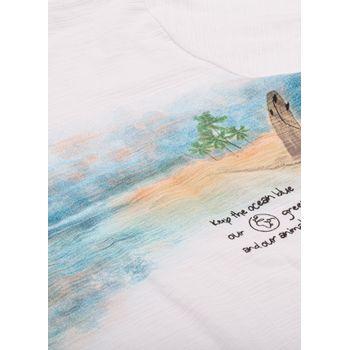 avulso_camiseta_estampado_54621_2