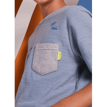 avulso_camiseta_azul_54619_3