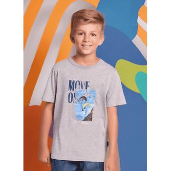 avulso_camiseta_cinza_54622_2