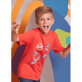 avulso_camiseta_vermelho_54623_2