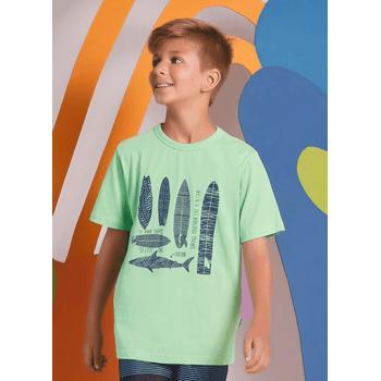avulso_camiseta_verde_54624_2