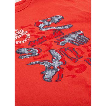 avulso_camiseta_vermelha_54623_2