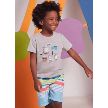 avulso_conjunto_de_camiseta_e_bermuda_cinza_e_colorido_54630_1