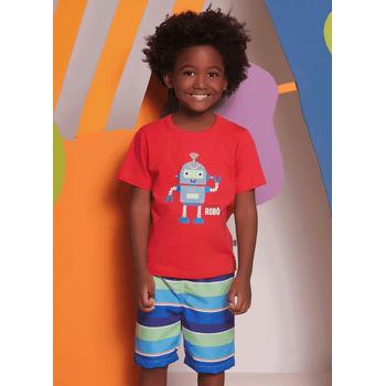 avulso_conjunto_de_camiseta_e_bermuda_vermelho_e_colorido_54631_1