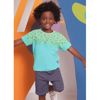 avulso-conjunto_de_camiseta_e_bermuda_verde_jeans_54632_1