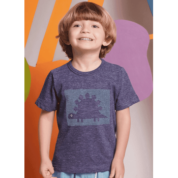 os_dinos_se_divertem_camiseta_azul_54640_1--2-