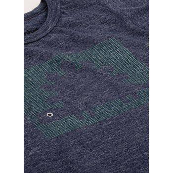 dinossedivertem_camiseta_azul_54640_2