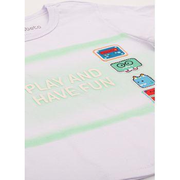 monstrosemacao_camiseta_estampada_54643_2