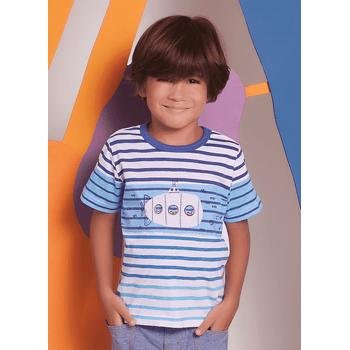debaixo_dagua_camiseta_branco_e_azul_listras_54647_2