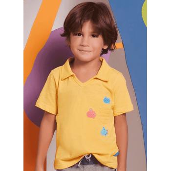 debaixo_dagua_camiseta_polo_amarelo_54648_2