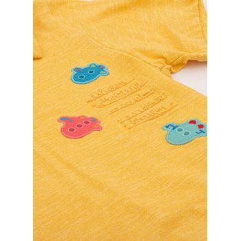 debaixodagua_camiseta_amarelo_54648_2