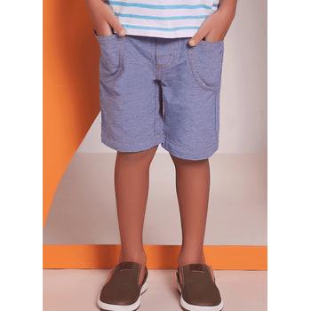 debaixo_dagua_bermuda_jeans_54650_2