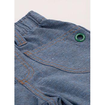 debaixodagua_bermuda_jeans_54650_2