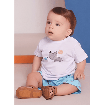 avulso_conjunto_de_camiseta_e_bermuda_branco_e_azul_54714_1